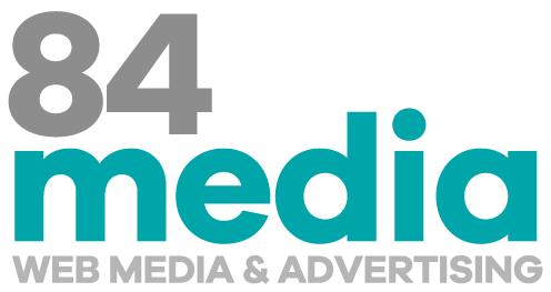 84 media